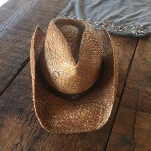 Charlie 1 Horse Hat Co.